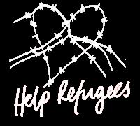 Credits Help Refugees